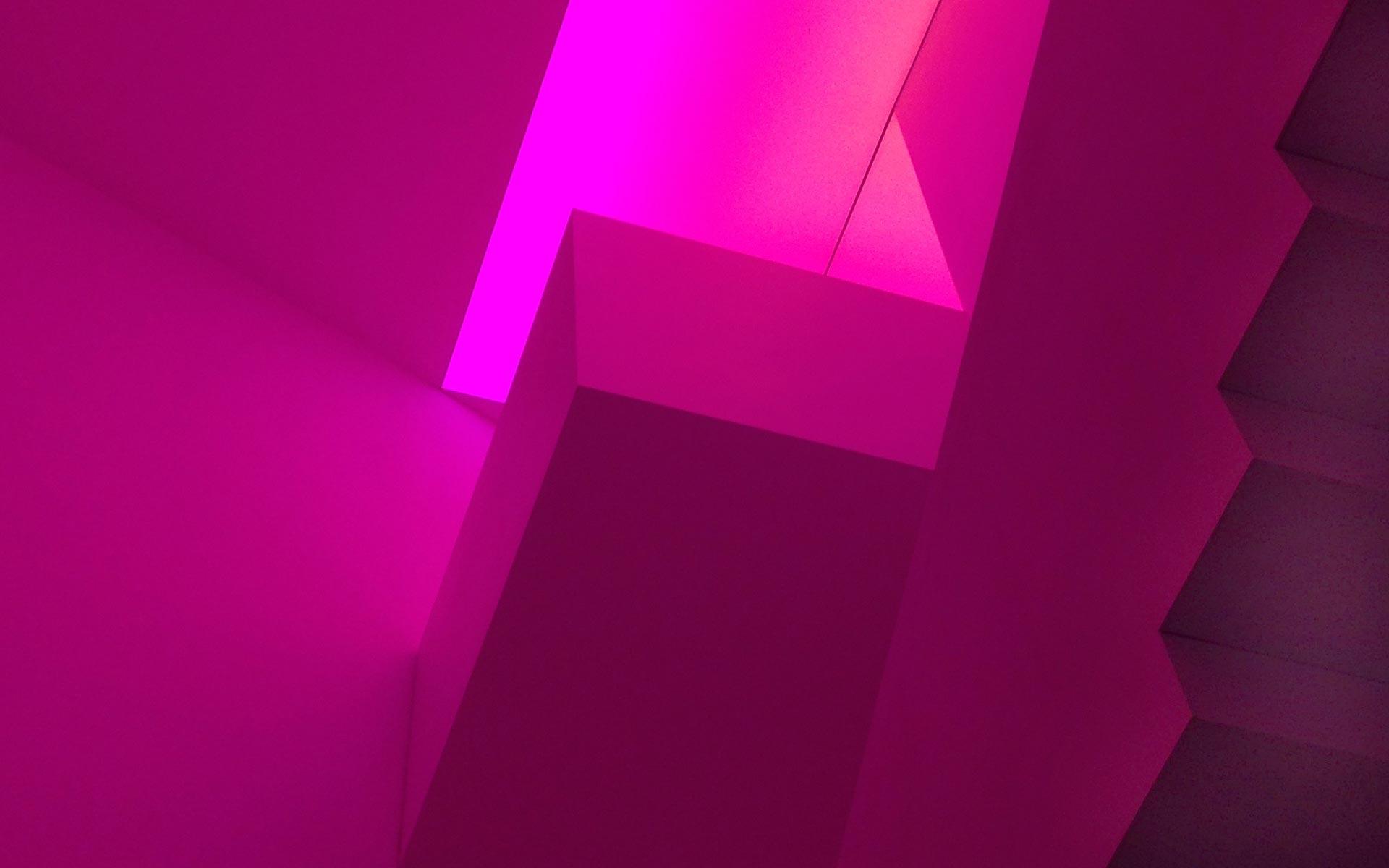 Illuminazione Eventi